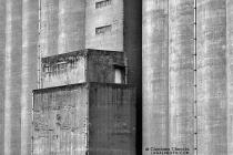 silos - La Spezia III ,
