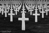 Cimitero Americano