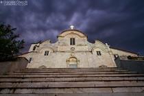 Santuario del Mirteto - Ortonovo