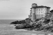 Castello del Boccale