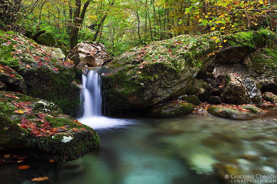 Pin parco autunno paesaggio grande hd sfondi per il for Paesaggi naturali hd
