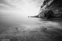 Punta Bianca  II - La Spezia