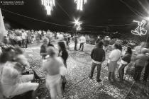 Festa della Madonna del mirteto, Ortonovo