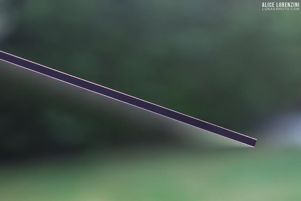 saal-digital-fotoquadro-4